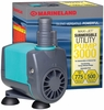 Marineland Maxi-Jet Submersible Utility Pump 3000 (58 watt, 775 gph)