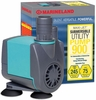 Marineland Maxi-Jet Submersible Utility Pump 900 (10 watt, 247 gph)