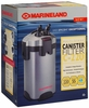 Marineland Multi-Stage Canister Filter C-220 (220 gph upto 100 gal)