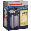 Marineland Multi-Stage Canister Filter C-220 (220 gph upto 55 gal)