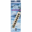 Marineland Natural Wave Multi-Cycle Pump Timer