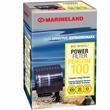 Marineland Penguin 100 Power Filter (upto 20 gal)
