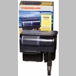 Marineland Penguin 150 Power Filter (upto 30 gal)