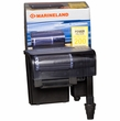 Marineland Penguin 200 Power Filter (upto 50 gal)