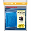 Marineland Penguin Power Filter Cartridge Rite-Size B (3 pk)