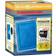 Marineland Penguin Power Filter Cartridge Rite-Size B (6 pk)