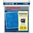 Marineland Penguin Power Filter Cartridges Rite-Size C (3 pk)