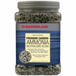 Marineland Premium Carbon-Ammonia Neutralizing Diamond Blend (1.87 L)