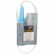 Marineland Siphon-Kleen w/ 6' of Hose (Large)