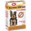 Mark & Chappell  Serene-Um Calm (30 tablets)