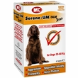 Mark & Chappell  Serene-Um Calm Xtra (45 tablets)