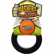 Mashers Ring Ball - Assorted
