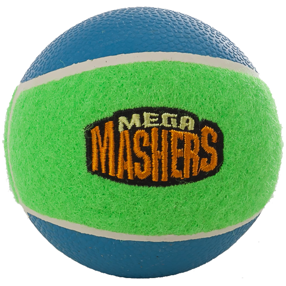 Mega Mashers&reg: Ball