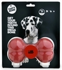 "Mega Tasty Bone for Dogs - Beef (10"")"
