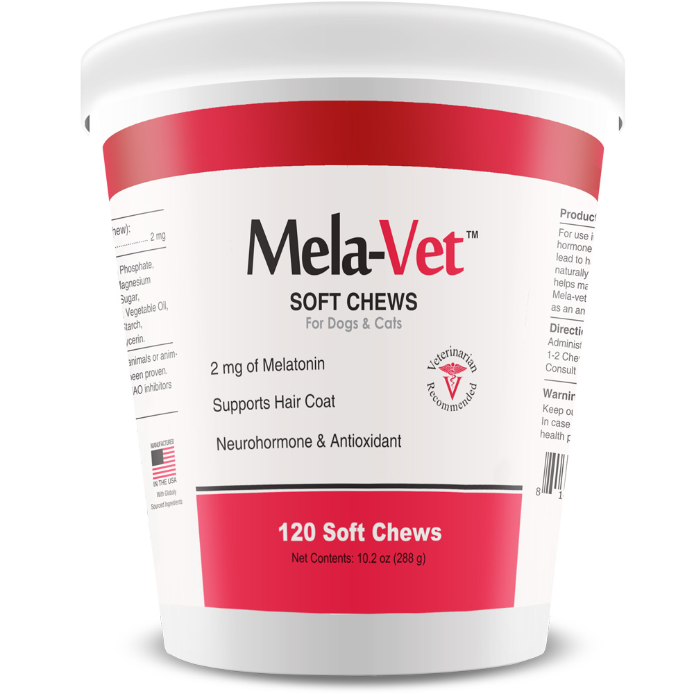 Joint Max Chews Dogs  Sale