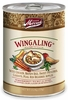 Merrick 5 Star Canned Dog Food - Wingaling (13.2 oz)