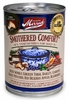 Merrick 5Star Canned Dog Food - Smothered Comfort (13.2 oz)