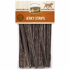 Merrick Real Cuts Jerky Strips - Sausage (2.5 oz)