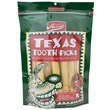 Merrick's Texas Toothpicks Value Pack (6.5 oz bag)
