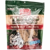 Merrick Texas Hold Ems - Beef (8 oz)
