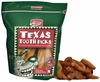 Merrick Texas Toothpicks (5.5 oz)