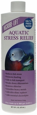 Microbe-Lift Aquatic Stress Relief (16 oz)
