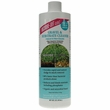 Microbe-Lift Gravel & Substrate Cleaner (16 oz)