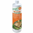 Microbe-Lift Herbtana Fresh Water (16 oz)