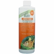 Microbe-Lift Herbtana Fresh Water (8 oz)