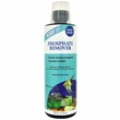 Microbe-Lift Phosphate Remover Fresh Water (16 oz)