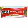 Milk-Bone Brushing Dental Chews - Mini (14 count)