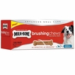 Milk-Bone Brushing Dental Chews - Small/Medium (7 count)
