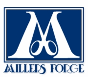 Millers Forge Pet Grooming Products
