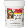 Miracle Care Kwik-Stop Styptic Powder (1.5 oz)