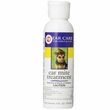 Miracle Care R-7M Ear Mite Treatment (4 oz)