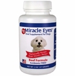 Miracle Eyes™ Oral Supplement for Dogs - Beef (2 oz)