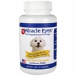 Miracle Eyes™ Oral Supplement for Dogs - Chicken (2 oz)