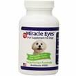 Miracle Eyes™ Oral Supplement for Dogs - Vegetarian (2 oz)