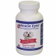 Miracle Eyes Oral Supplement for Dogs - Beef (4 oz)