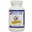 Miracle Eyes™ Oral Supplement for Dogs - Chicken (4 oz)