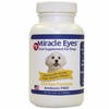 Miracle Eyes™ Tear Stain Remover - Chicken (4 oz)