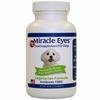 Miracle Eyes™ Tear Stain Remover - Vegetarian (4 oz)