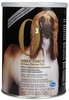 MirraCoat O3 Dog Powder (1 lb)