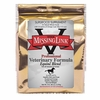 Missing Link Equine Veterinary Formula (5 lb)