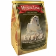 Missing Link Plus Equine Formula w/ Joint Support for HORSES (5 lbs)