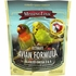 Missing Link - Ultimate Avian Formula (3.5 oz)