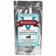 Missing Link Verinary Formula Recovery & Detoxification (1 lb)