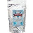 Missing Link Veterinary Formula Recovery & Detoxification (1 lb)