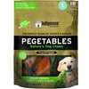 Mixed Pegetables Medium (18 oz)