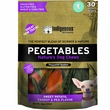 Mixed Pegetables® Small (18 oz)